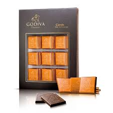 godiva chocolate celebrations gift delivery in europe others