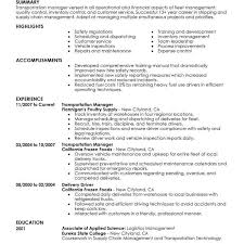 resume sles 2017 sales themes storeger transportation contemporary resume template for retail
