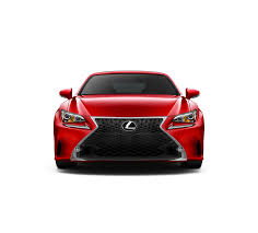 lexus parts in birmingham southfield mi 2017 lexus rc 300 300 serving birmingham mi
