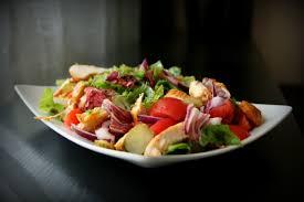 cuisiner sainement comment cuisiner sainement apprendre à cuisiner