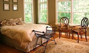 Bedroom Additions Home Additions Contractors Dc Mclean Va We Design Build