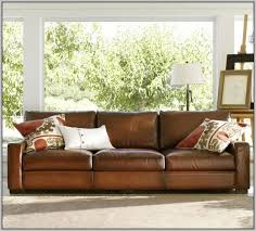 Pottery Barn Buchanan Sofa Review Pottery Barn Buchanan Apartment Sofa Review Sofa Review