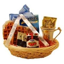 Breakfast Gift Baskets All American Gift Basket 4th Of July U0026 Memorial Pinterest