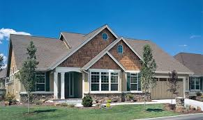 one story craftsman style home plans what is a craftsman style house method homes completes traditional