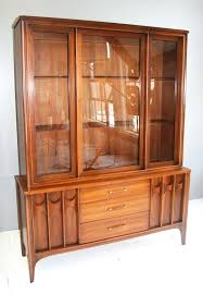 china cabinets for sale near me china cabinet near me musicalpassion club