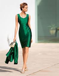 35 best little green dress images on pinterest green dress
