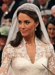 kate middleton wedding tiara kate middleton wedding headband royal wedding jewelry collection