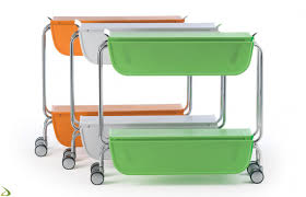 Ikea Porta Bottiglie by Carrello Cucina Ikea Acciaio Madgeweb Com Idee Di Interior Design