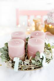 983 best floristik weihnachten images on pinterest at home