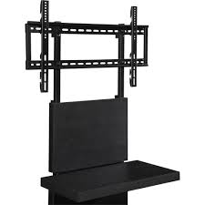 full motion tv wall mount 60 inch amusing 60 inch tv wall mount height photo design ideas tikspor