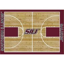 College Rug Best 25 Novelty Rugs Ideas On Pinterest Victorian Novelty Rugs