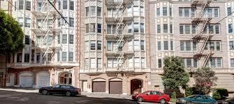1840 clay apartments apartments in san francisco ca