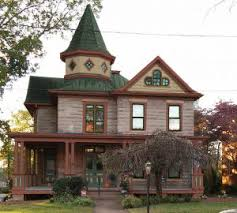 awesome historic exterior paint colors ideas interior design