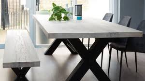 various porter dining room table ashley furniture homestore of