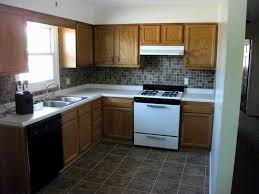 to remodel mobile home kitchens designs home and house design