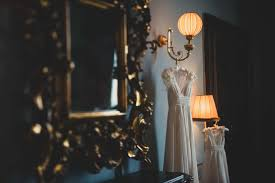 florence archives grand selective destination wedding