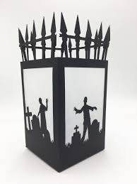 compare prices on shadow box decorating online shopping buy low
