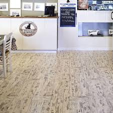 White Washed Laminate Wood Flooring - decor natural oak hampton bay flooring for home decoration ideas