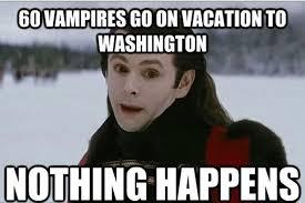 Over The Hill Meme - twilight memes the best twilight saga breaking dawn part 2