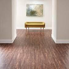 Dalton Flooring Outlet Luxury Vinyl Tile U0026 Plank Hardwood Tile Emery I423v Luxury Vinyl Patcraft