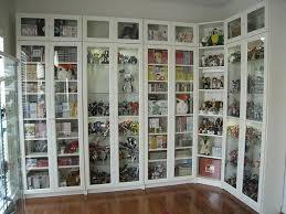 best 25 ikea bookcase with doors ideas on pinterest ikea billy
