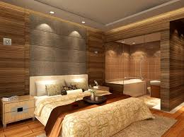 bedroom scenic style bedroom design classic elegant master
