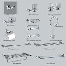 bathroom accessories fittings interior design