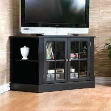Media Storage Pedestal Metal Dvd Storage The 25 Best Dvd Storage Units Ideas On Pinterest