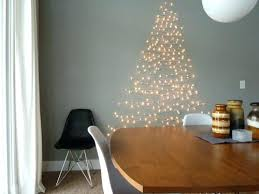 ways to hang christmas lights indoors creative ways to hang christmas lights indoors kuahkari com