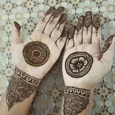 henna tattoo how much does it cost 150 most popular henna tattoos designs may 2018