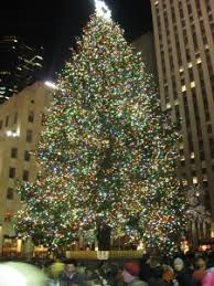 exciting nyc vacation packages