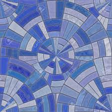 Blue Bathroom Tiles Ideas Blue Bathroom Tiles Blue Bathroom Tiles Mesmerizing Best 25 Blue