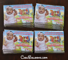 customized souvenirs ref magnets cebu giveaways personalized items party souvenirs