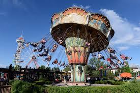 Six Flags Denver Six Flags Elitch Gardens Hours Best Idea Garden