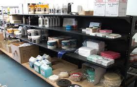 paint supply image