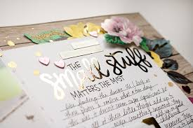 deco foil deco foil your handwriting tutorial therm o web