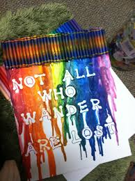 home design crayon art with love quotes fireplaces interior