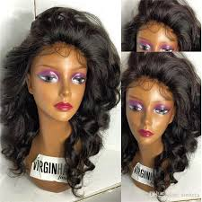 crochet hair wigs for sale new hair style on sale with wholesale price brazilian loose wave