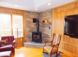 Fireplace Distributors Inc by Bunting U0027s Fireplace U0026 Stove Inc Chambersburg Pa Hearth Shop