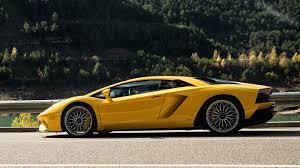 lamborghini aventador automatic transmission lamborghini aventador s ego mode luxurx