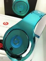 black friday beats sale 68 best my beats images on pinterest beats pill beats by dre