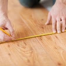 Repair Hardwood Floor Hardwood Flooring Installation U0026 Repair Wood Floors Arvada And