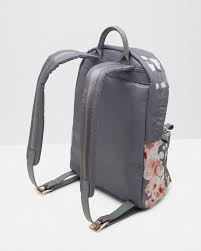 bloom backpack olica women bags bloom backpack bags official reliable