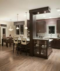 interior design for kitchen and dining kitchen dining area modern kitchen other by fenwick