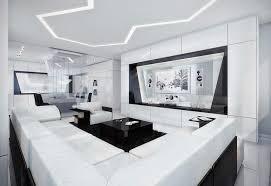 white living room ideas redecor your home design studio with improve superb all white living
