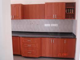 kitchen cabinets modular