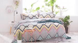 Bedroom Furniture Sets Kmart Bedroom Fill Your Home With Classy Kmart Bed Frames For Stunning