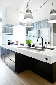 moderne kche mit kochinsel moderne maße platte küchen mit kochinsel kochinsel küche
