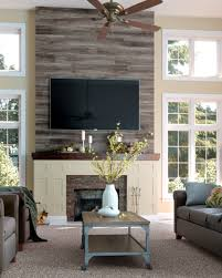 3 clever ways to use laminate flooring on walls floors now