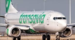 siege transavia hausse de 70 des sièges proposés cinq nouvelles destinations